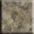 Granit Preise - Giallo-Nova
