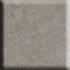 Granit Preise - 4330 Ginger