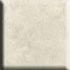 Granit Preise - Gohare