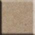 Granit Preise - Golden Isis
