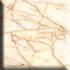 Granit Preise - Golden Spider