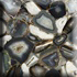 Granit Preise - 8311 Gray Agate