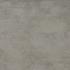 Granit Preise - Grey Earth