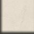 Granit Preise - Irok