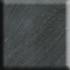 Granit Preise - Iron Black