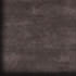 Granit Preise - Oxide Nero