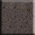 Granit Preise - Iron Ore