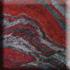 Granit Preise - Iron Red