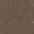 Granit Preise - Ironbark