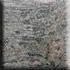 Granit Preise - Itagreen
