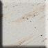 Granit Preise - Ivory Royal