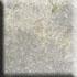Granit Preise - Jerusalem Stone Grey Gold