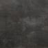 Granit Preise - Kanka Black