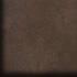 Granit Preise - Keranium