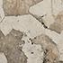 Granit Preise - Khalo