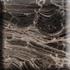 Granit Preise - Khazana