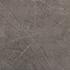 Granit Preise - Korso