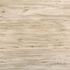 Granit Preise - Legno Venezia12 Corda