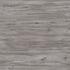 Granit Preise - Legno Venezia12 Fumo