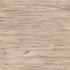 Granit Preise - Legno Venezia12 Sabbia