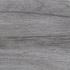 Granit Preise - Legno Venezia Fumo