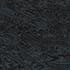 Granit Preise - Liquid Embers