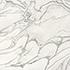 Granit Preise - Liquid Sky
