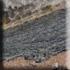 Granit Preise - Magma Bordeaux