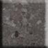 Granit Preise - 1350 Maharaja