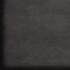 Granit Preise - Malm Black