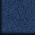 Granit Preise - Marina Stellar