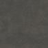 Granit Preise - Milar