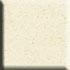 Granit Preise - Miros Typ Myrddin