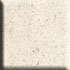 Granit Preise - Moleanos