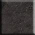 Granit Preise - Morado Paloma