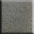 Granit Preise - Muschelkalk Blaubank