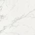 Granit Preise - Natura