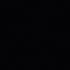 Granit Preise - Nero Assoluto Laminam