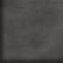 Granit Preise - Nero (Serie Calce)