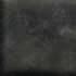 Granit Preise - Nero (Serie Ossido)