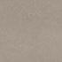 Granit Preise - Nymbus