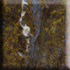 Granit Preise - Oak Bamboo