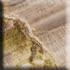 Granit Preise - Onyx Botticelli Tanzania