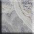 Granit Preise - Onyx Gunsmoke