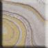 Granit Preise - Onyx Picasso
