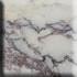 Granit Preise - Onyx Royal Flower