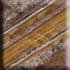 Granit Preise - Onyx Vaticano
