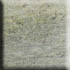 Granit Preise - Oppdal Quarzit
