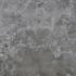 Granit Preise - Orix