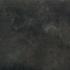 Granit Preise - Ossido12 Nero